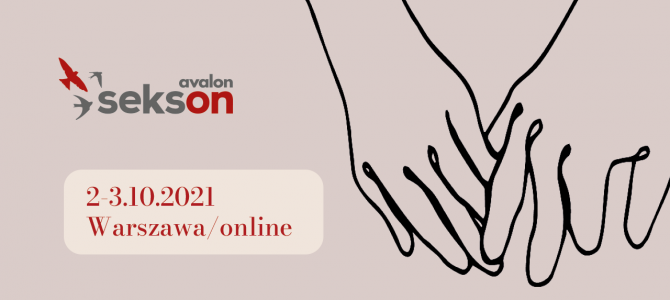 Ruszyły zapisy na III Konferencję Sekson – o seksualności i rodzicielstwie osób z niepełnosprawnością ruchową.