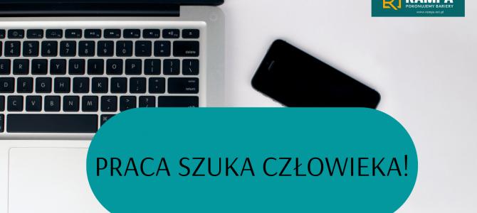Praca – Doradca Klienta B2B (Home Office)